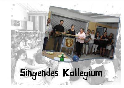 Musikalische_Grundschule10
