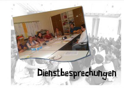 Musikalische_Grundschule11