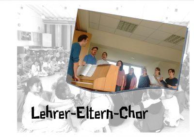 Musikalische_Grundschule12