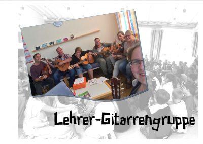 Musikalische_Grundschule13