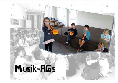 Musikalische_Grundschule14