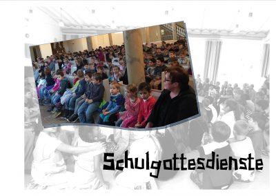 Musikalische_Grundschule15