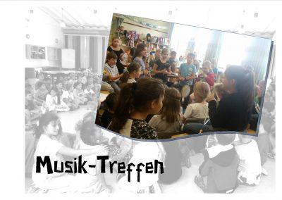 Musikalische_Grundschule16