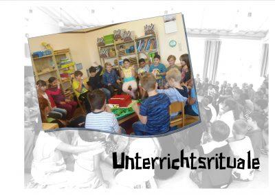Musikalische_Grundschule17