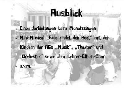 Musikalische_Grundschule18