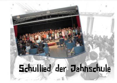 Musikalische_Grundschule3