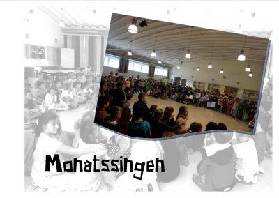 Musikalische_Grundschule4