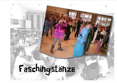 Musikalische_Grundschule6