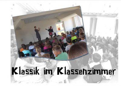 Musikalische_Grundschule7