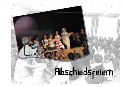Musikalische_Grundschule9