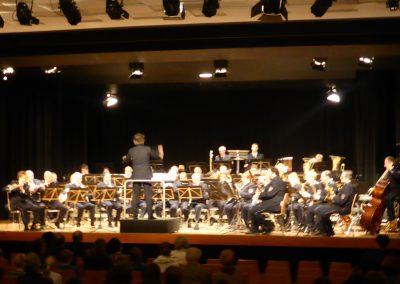 Polizeiorchester_BenefizKonzert_2015