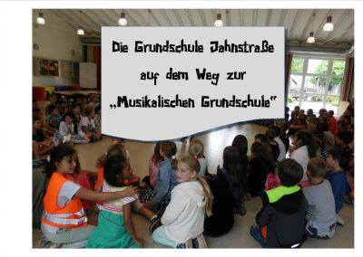 Musikalische_Grundschule1 (Medium)