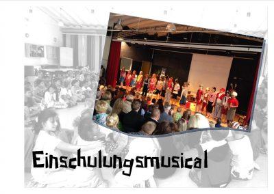 Musikalische_Grundschule8 (Medium)