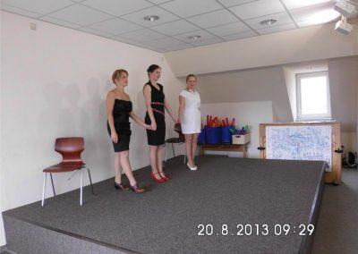 2013 Klassik im Klassenzimmer
